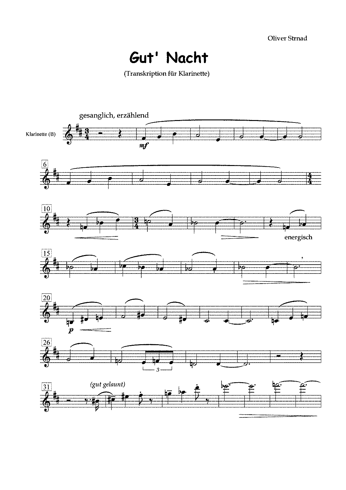 PMLP106861-Strnad Gut Nacht (Klarinette) final.pdf