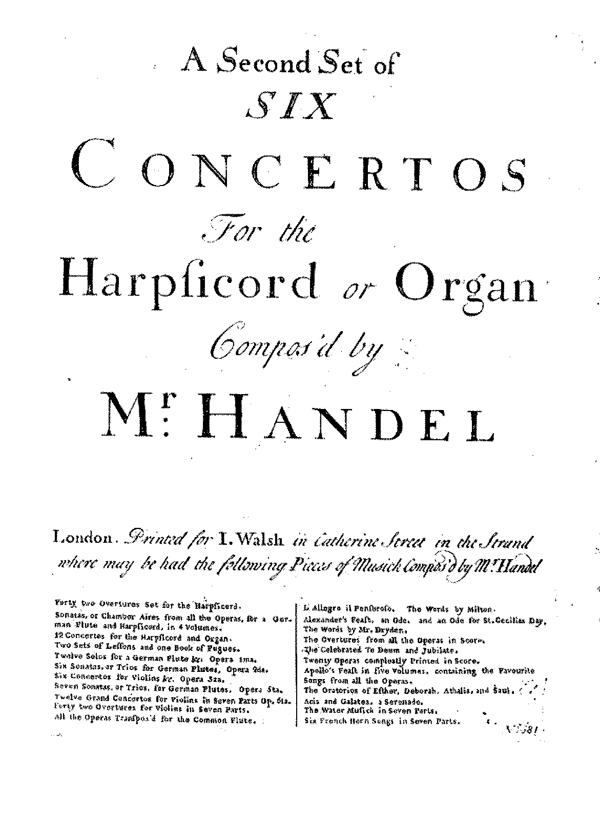PMLP07478-Handel - Organ Concertos (Second Set).pdf