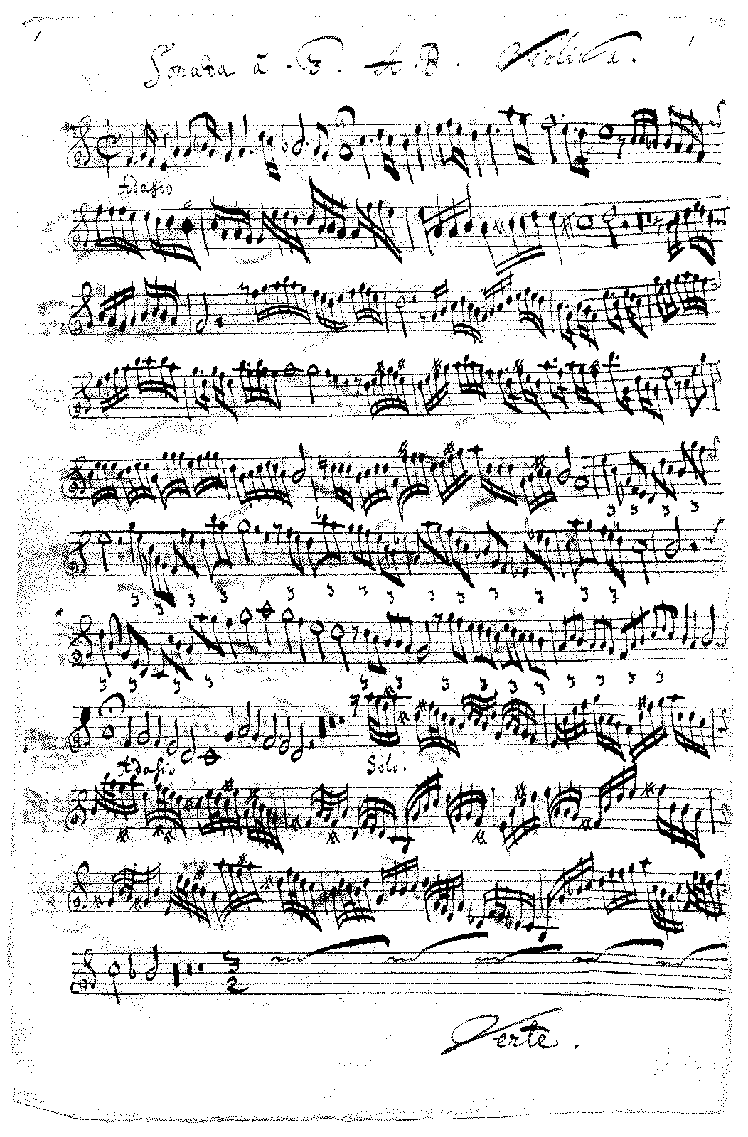 PMLP280643-Bertali - Sonata a 4 in D minor.pdf