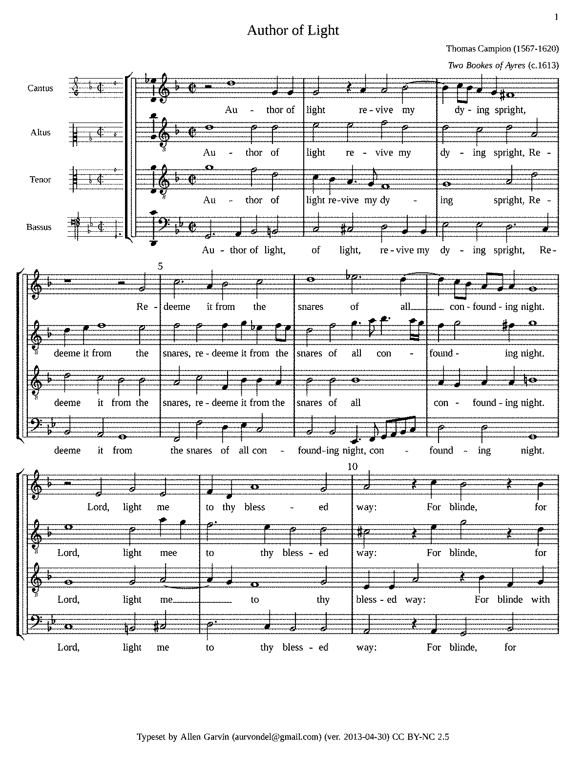 PMLP321235-01-author of light---0-score.pdf