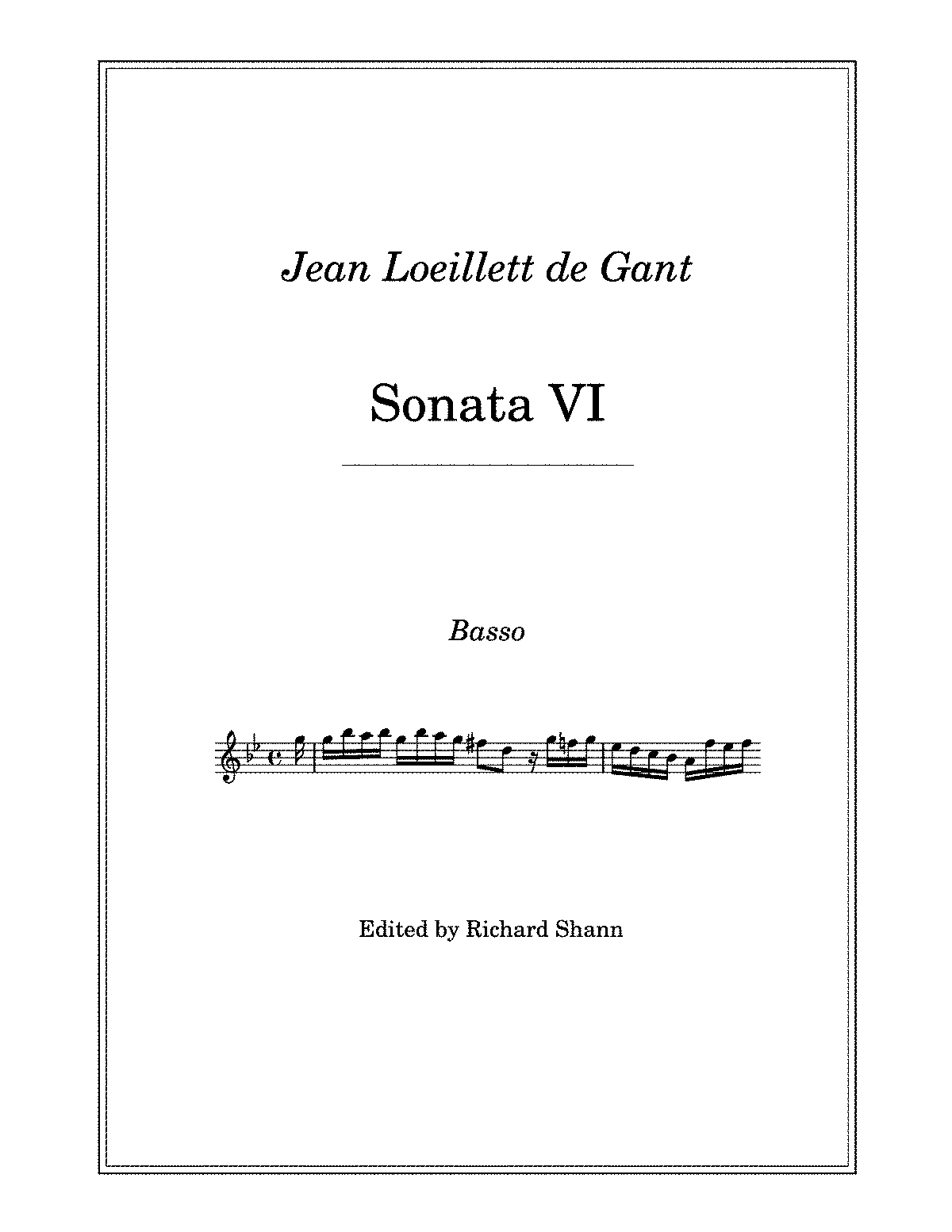 PMLP271406-Sonata6-Accompanist with 1 cue part.pdf