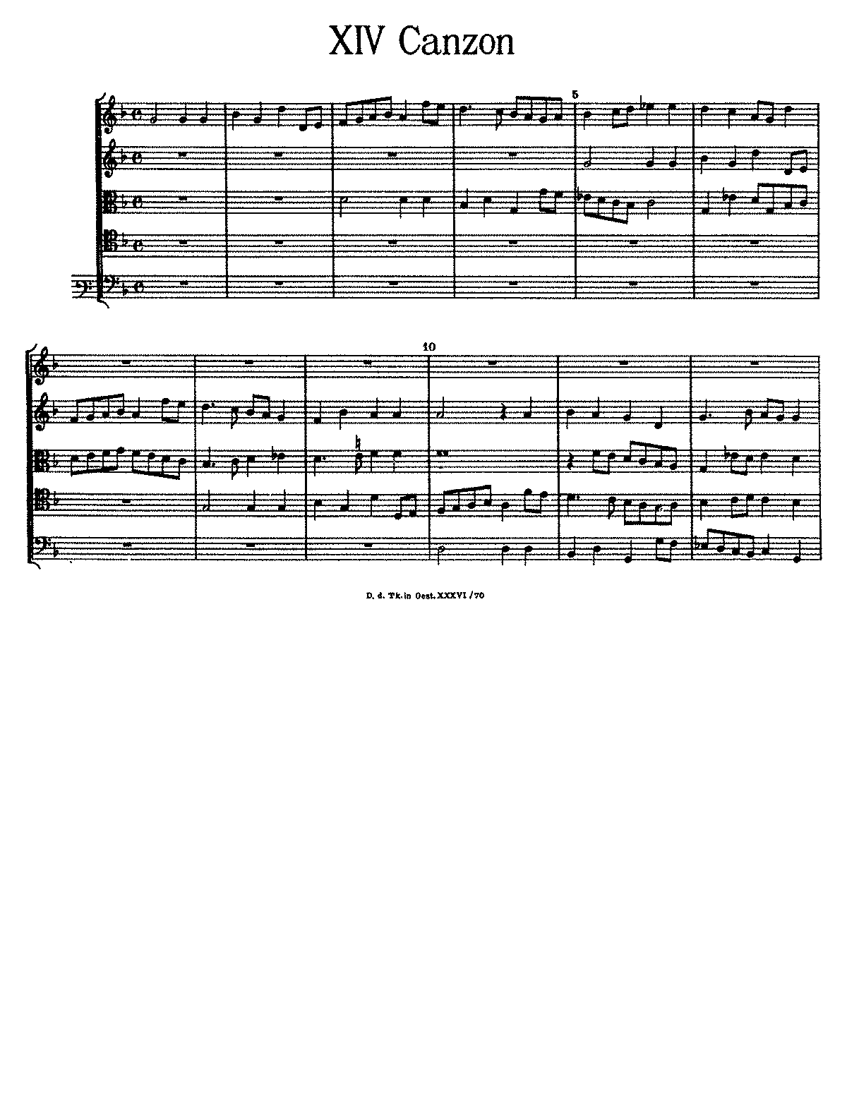 PMLP376048-Peuerl Canzon g minor g major.pdf