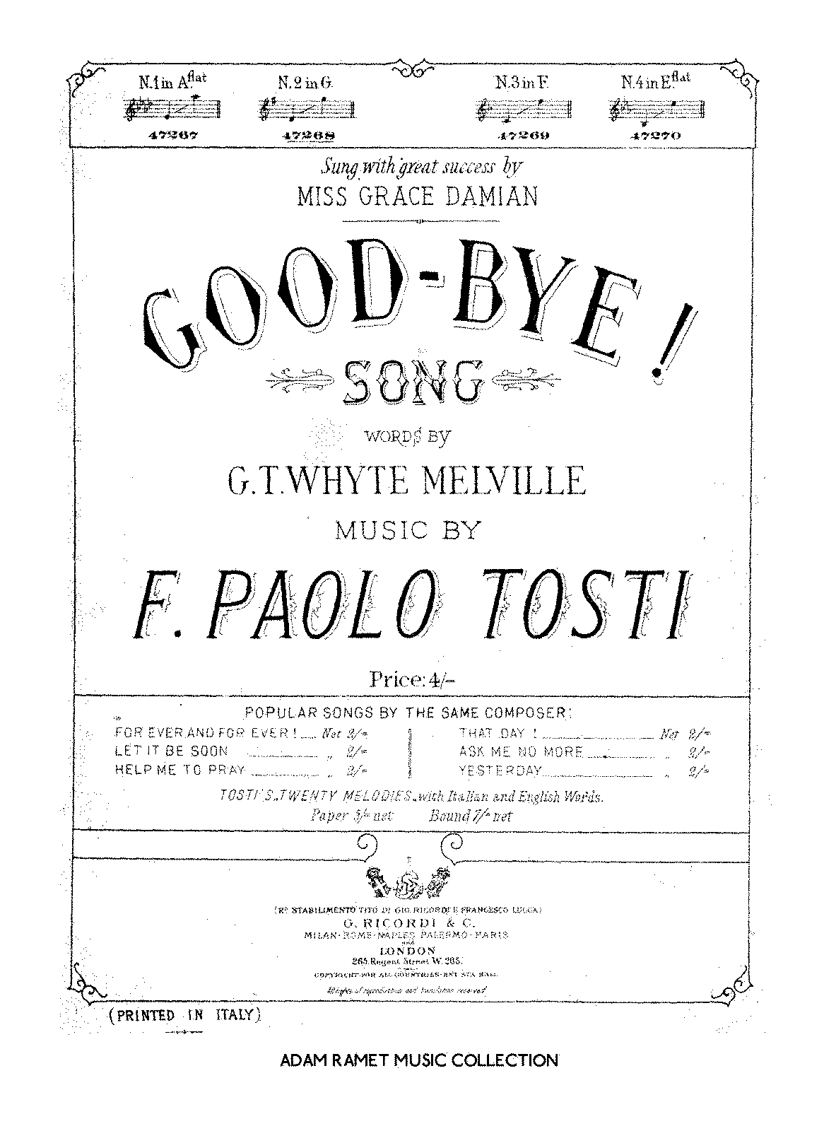 PMLP180919-TOSTI - Goodbye No2 in G edition.pdf