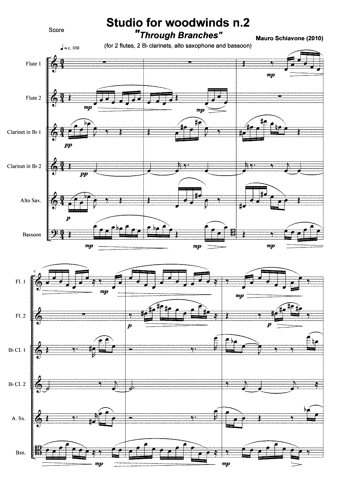 PMLP433666-Studio for woodwinds n.2.pdf