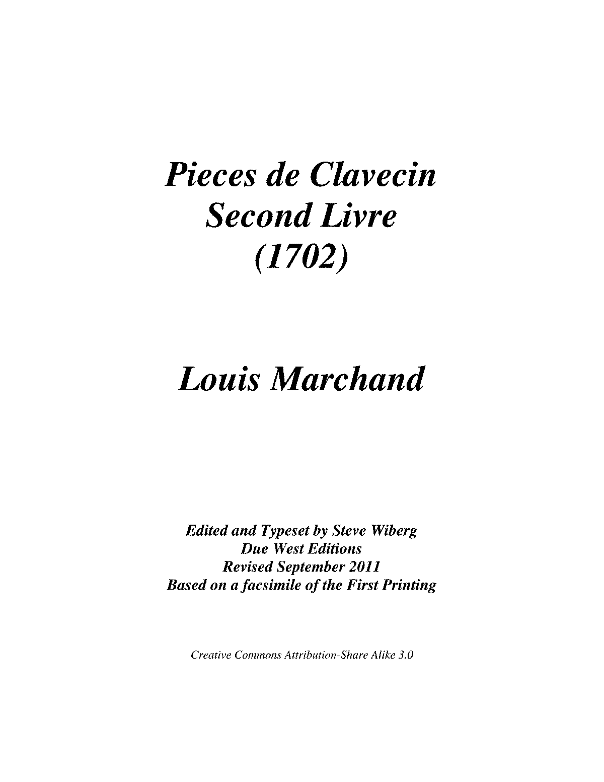 Marchand SecondLivre Complete.pdf