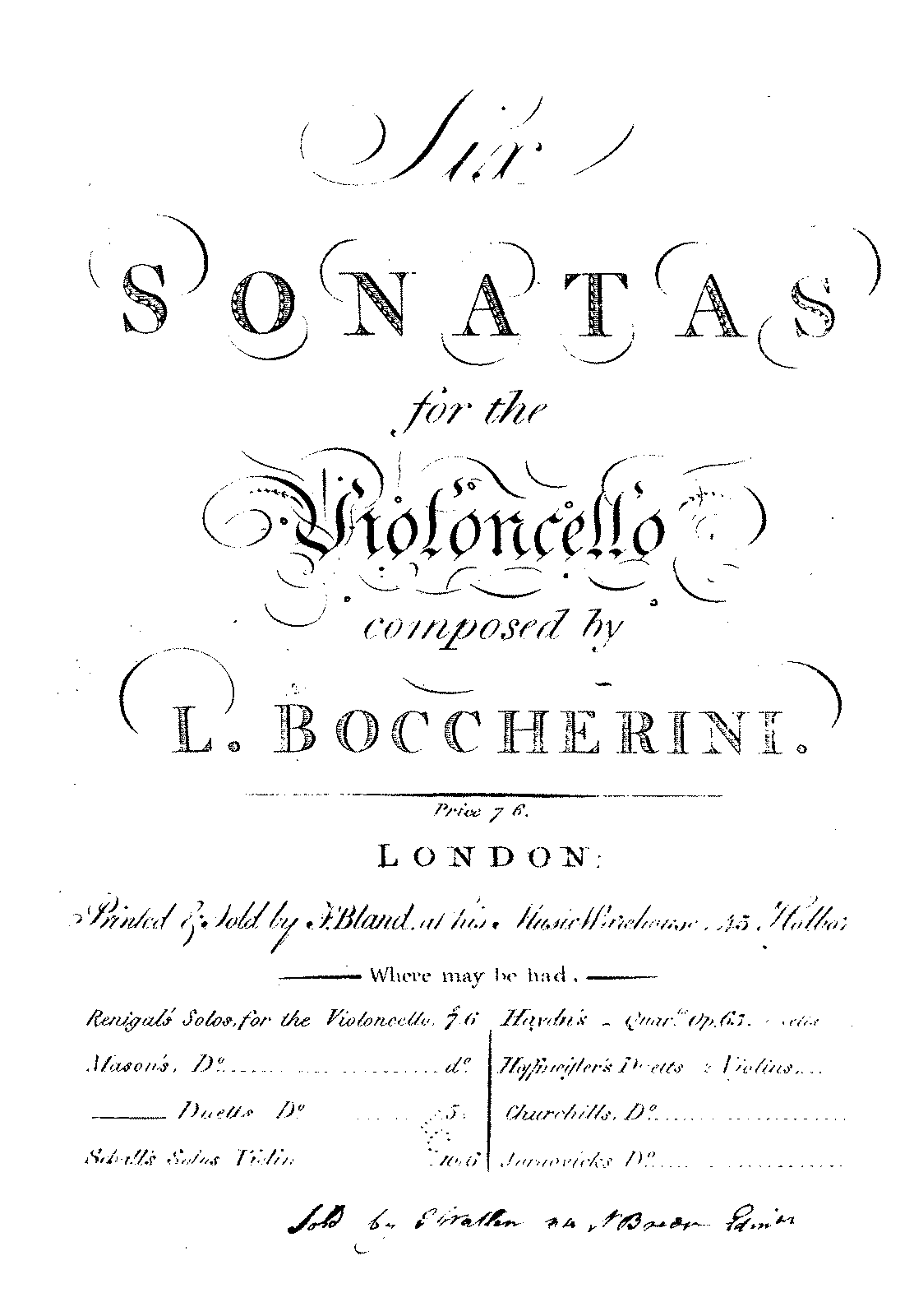 PMLP78527-Boccherini - Cello Sonata No2 in C Major (London).pdf