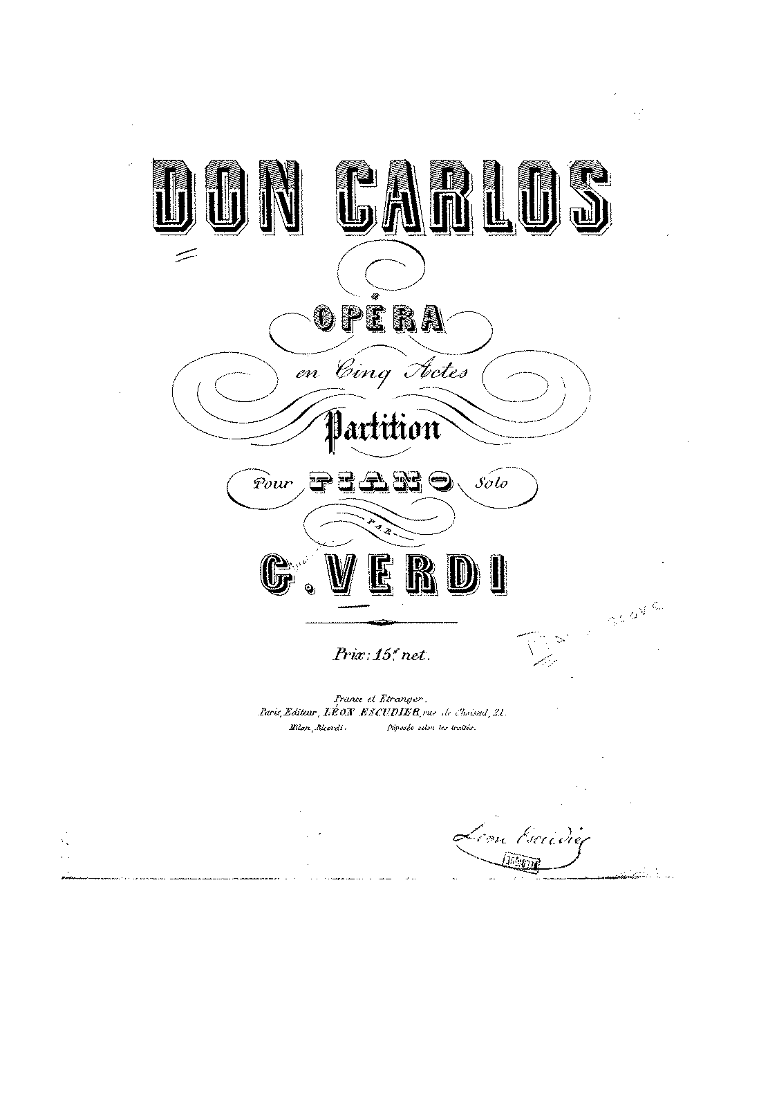 PMLP55451-Verdi - Don Carlos PS.pdf
