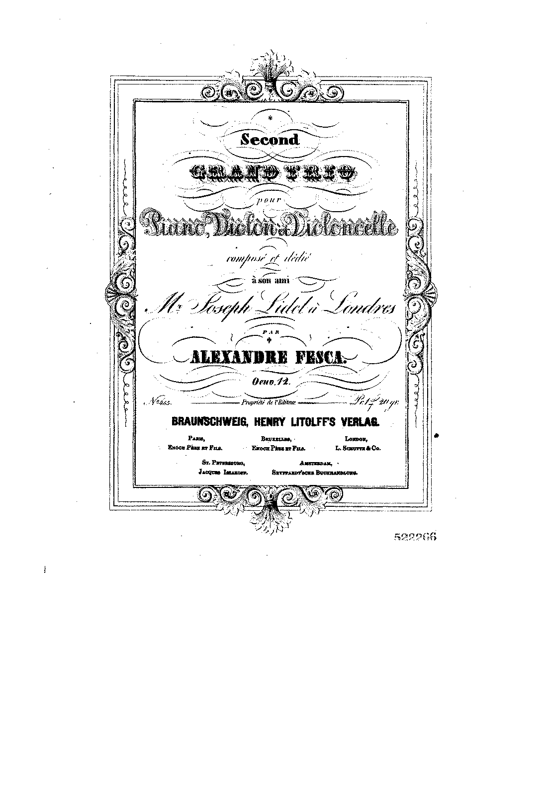 PMLP101304-Fesca - Piano Trio No2 Op12 in E minor piano.pdf