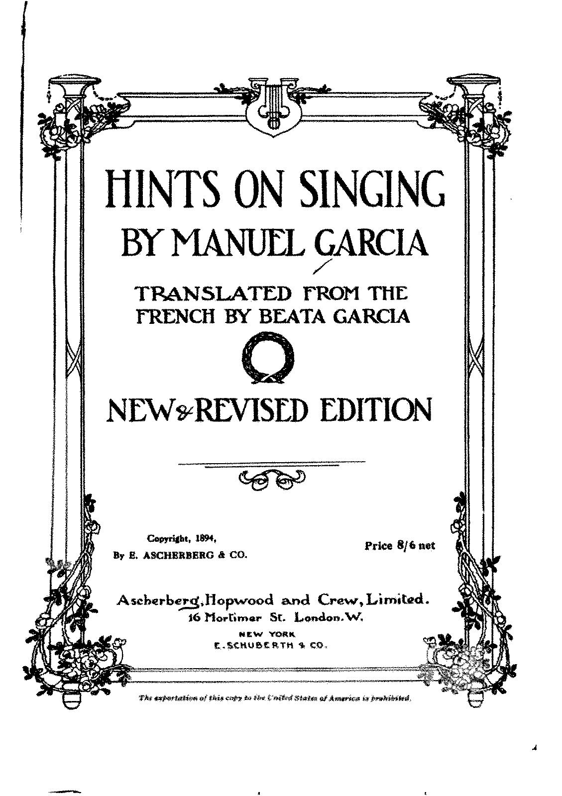 PMLP62464-García II, Manuel - Hints on Singing.pdf